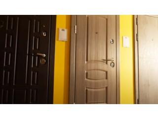 Входные двери Сударь. На что обращать внимание?