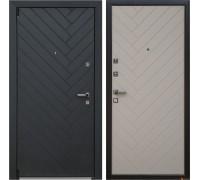 Входная дверь АРМА Diagonal