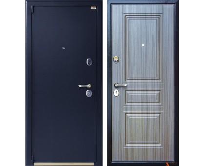 Входная дверь АРМА Милан