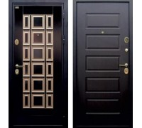 Входная дверь АРМА Модерн Люкс
