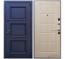 Входная дверь АРМА Оптима 2