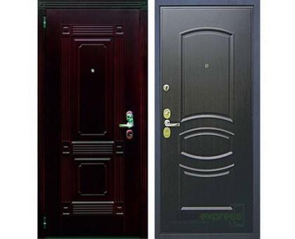 Входная дверь АРМА Премиум
