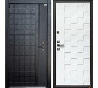 """Входная дверь АРМА  """"Quadro"""""""
