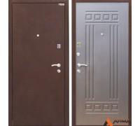 Входная дверь АРМА Стандарт 1