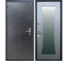 Входная дверь АРМА Hi-Tech
