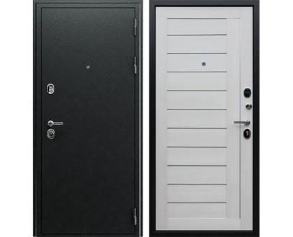 Входная дверь АСД Соло