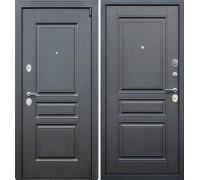 Входная дверь АСД Гермес NEW Венге