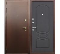 Входная дверь АСД Грация Венге