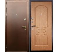 Входная дверь АСД Грация
