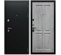 Входная дверь АСД Прометей 3D