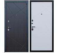 Входная дверь АСД Вектор