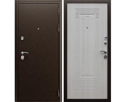 Входная дверь АСД Триумф NEW
