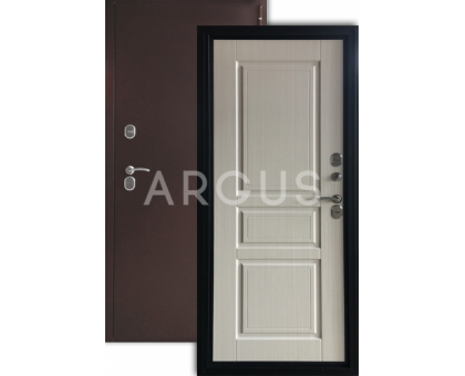 Дверь Аргус Аляска-1