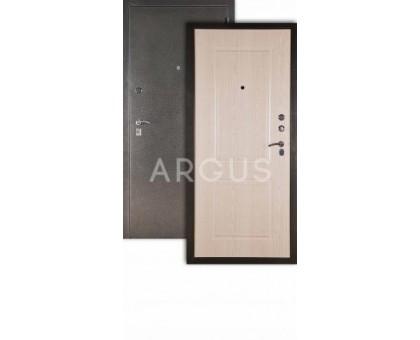 Дверь Аргус ДА 15