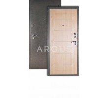 Дверь Аргус ДА 1