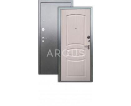 Дверь Аргус ДА 61