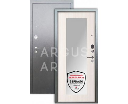 Дверь Аргус ДА 61 Z