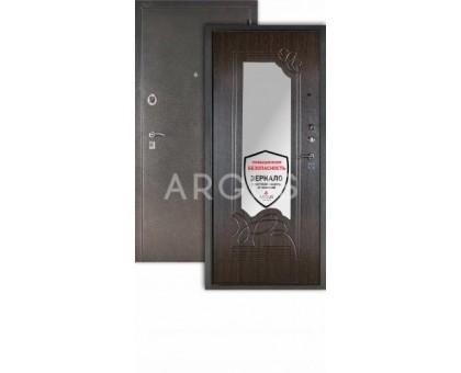 Дверь Аргус ДА 6