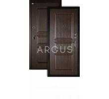 Дверь Аргус ДА 71