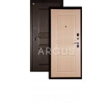 Дверь Аргус ДА 72