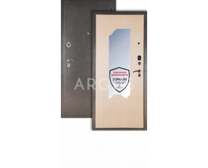 Дверь Аргус ДА 8