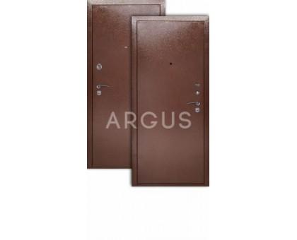 Дверь Аргус ДА 9