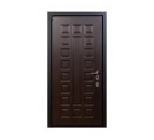 Входная дверь Лекс Неаполь 4А, Mottura