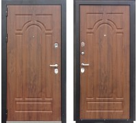 Входная дверь Zetta Премьер 100 КБ1 МОНОЛИТ уличная