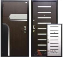Входная дверь АРМА Fashion