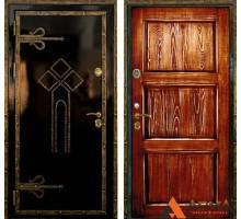 Входная дверь АРМА Камелот