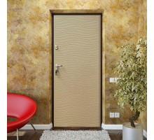 Входная дверь Gerda SX Premium