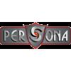 Входные двери Persona