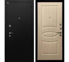 Входная дверь Классик 3К экодуб