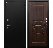 Входная дверь Классик 3К орех бренди