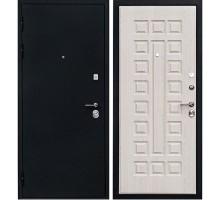 Входная металлическая дверь Рим 3К