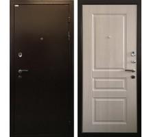Входная дверь Статус экодуб