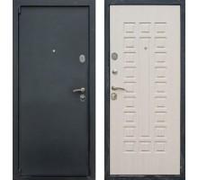 Входная дверь Rex 3, Цвет 'Беленый дуб'