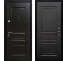 Входная дверь Сенатор Премиум H, Цвет 'Венге'