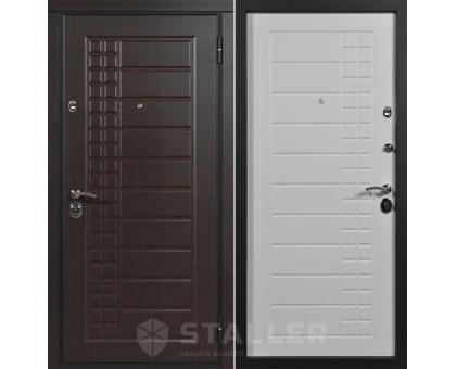 Входная дверь Сталлер Скала