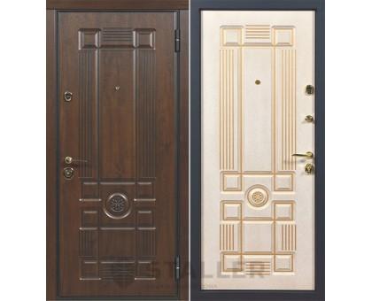 Входная дверь Сталлер Тревизо