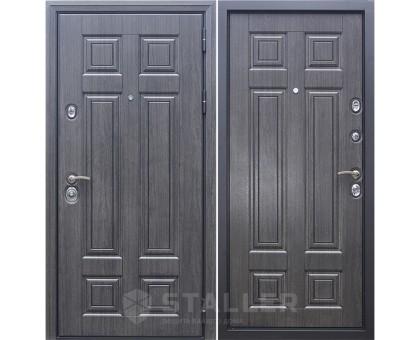 Входная дверь Сталлер Виано