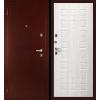 Входная дверь С-504