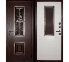 Входная дверь К-04
