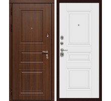 Входная дверь МД-25