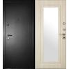 Входная дверь МД-26 (с зеркалом)