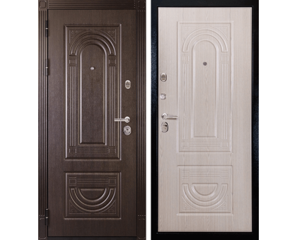 Входная дверь МД-32