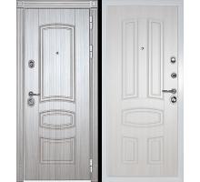 Входная дверь МД-42