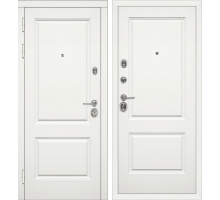 Входная дверь МД-44