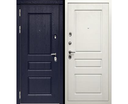Входная дверь МД-45