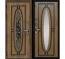 Входная дверь Монарх